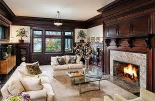 most luxurious home interiors most expensive home in the us copper beech farm connecticut freshome com