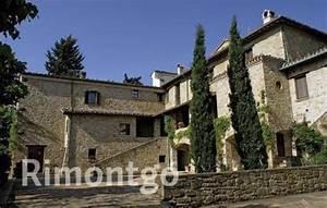 Immobilien In Italien : immobilien und wohnungen in marken italien zu verkaufen ~ Lizthompson.info Haus und Dekorationen