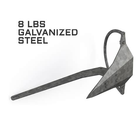 Arrow Galvanized Steel Storage Shed Anchor Kit by 100 Anchor Arrow Shed Ak4 Earth Anchor