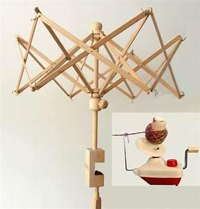29 Lastest Woodworking Plans For Yarn Swift egorlin com