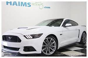 How Much is A ford Mustang 5.0