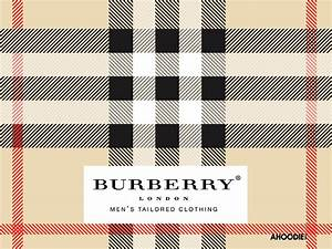 Fashion Designer – Thomas Burberry | kingscliff design history