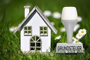 Neue Grundsteuer Rechner : scholz 39 grundsteuer plan wird wohnen jetzt noch teurer n ~ A.2002-acura-tl-radio.info Haus und Dekorationen