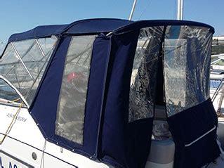 siege afpa réalisation et réparation de sellerie nautique