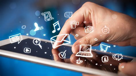 mobile web developer build smarter apps mobile web application development