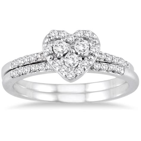 Sparkling Heart Ring Halo Wedding Set Ring 1 Carat Round. Marriage Quote Wedding Rings. Pear Shaped Engagement Engagement Rings. Amathyst Engagement Rings. Celeb Wedding Rings. Vintage Silver Rings. Classic Style Engagement Rings. Maori Wedding Rings. Synthetic Diamond Engagement Rings