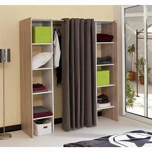 dressing solde With dressing chambre pas cher