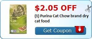 purina cat chow coupons purina cat chow 2017 2018 best car reviews