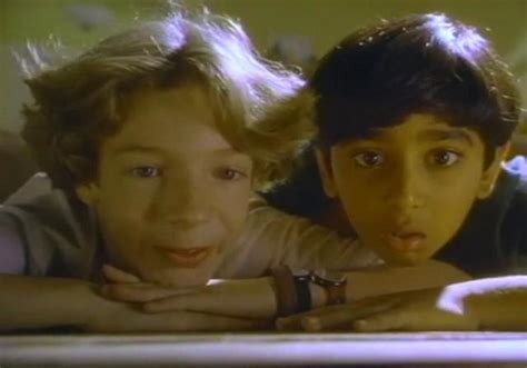 Indian In The Cupboard Trailer by The Indian In The Cupboard Trailer On Vimeo