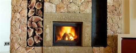 comment cuisiner des marrons comment tuber un conduit de cheminée en toute sécurité