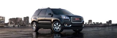 Sweeney Chevy Buick Gmc by 2017 Gmc Acadia Limited For Sale Near Akron Oh Sweeney