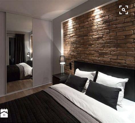 schlafzimmer ideen reihenhaus pin de lourdes guillen en mi casa schlafzimmer ideen