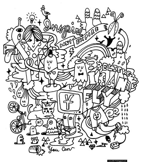 Here is a fun website for Kids AND Adults Cool coloring