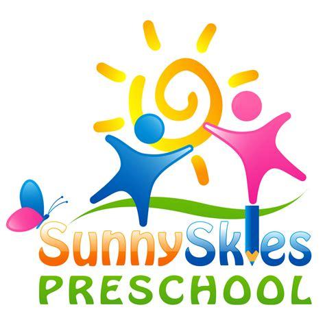 sunny skies preschool skies preschool new york ny 741