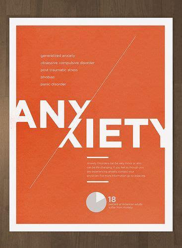 images  panic attacksanxiety disorder