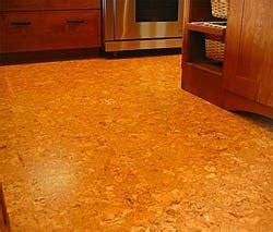 kitchen wall tiles cork укладка пробкового напольного покрытия 6453