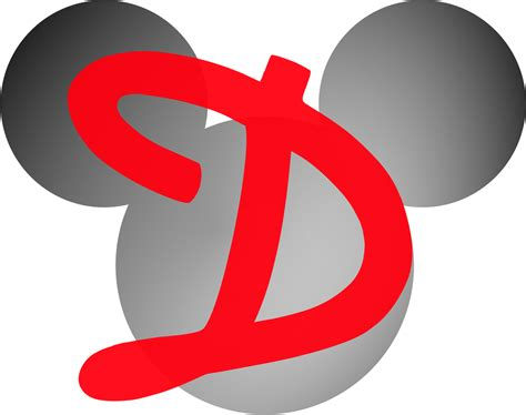 D Letter Upon Three Circles.svg
