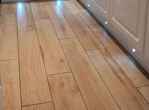 floor and decor hardwood reviews fresh interior design ideas for all home interior design