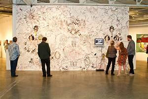 Contemporary Art and Its Characteristics