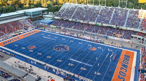 boise state football players expelled  sexual assault