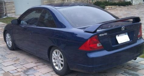 location si鑒e auto 2003 honda civic si g 6800 obo civic forumz honda civic forum