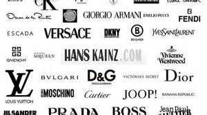designer labels wearing it like a designer label