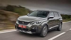 Peugeot 4008 7 Places : peugeot 5008 drive2 ~ Medecine-chirurgie-esthetiques.com Avis de Voitures