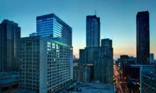 homewood suites by hilton chicago downtown hotels in