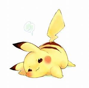 pikachu - Pesquisa Google | pikachu | Pinterest | Pikachu ...