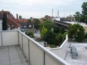 Wohnung Mieten In Löhne : wohnungen im erdgeschoss herringhausen homebooster ~ Orissabook.com Haus und Dekorationen