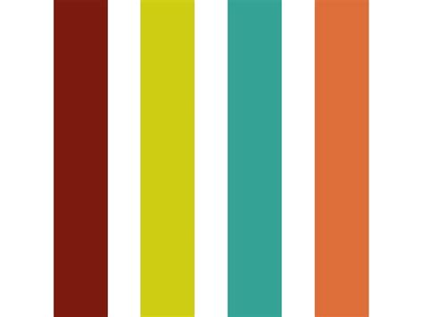 eco colors 59 best images about moodboard eco design colors on
