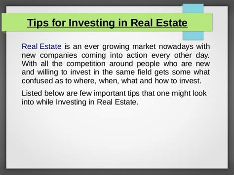 Real Estate Investment Tips. Esri Customer Care Portal Traverse City Fire. Bankruptcy Attorney Chapter 7. Online Master Of Education New York Life Term. Are Dodge Chargers Good Cars. No Cosigner Private Student Loans. Home Equity Loan Rates Massachusetts. University Of Oregon Study Abroad. Restaurant Catering Houston Www1 State Nj Us