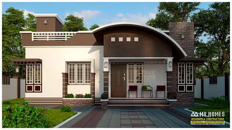 kerala style home interior designs kerala homes designs and plans photos website kerala india