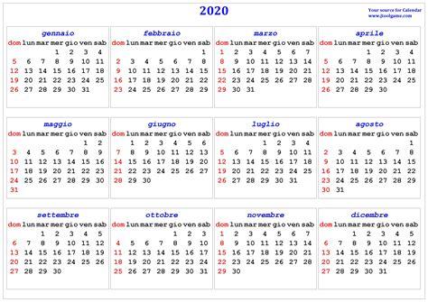 calendar printable calendar calendar multiple colors