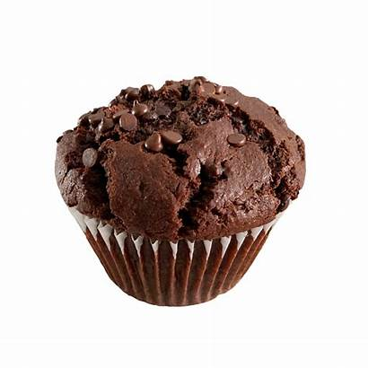 Chocolate Muffin Chip Double Muffins Pumpkin Chubby