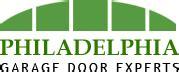 garage door service philadelphia philadelphia garage door repair experts