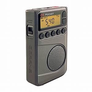 For C Crane Cc Skywave Am  Fm Shortwave Weather Airband
