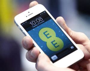 Ee Mobile Number by Ee 0800 956 6000 Contact Numbers