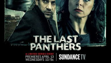 the last panthers review tv trailer for the last panthers on sundancetv
