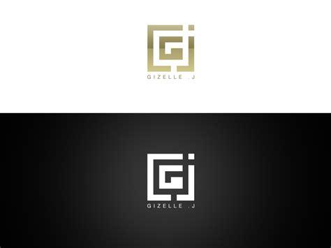 logo designer designer clothes logo by blackp on deviantart