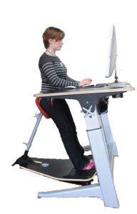siege sans dossier ergonomique bureau fauteuil de bureau et ergonomie fauteuil de bureau