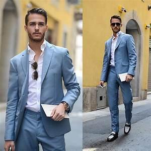Popular Mens Wear Wedding Dress-Buy Cheap Mens Wear ...