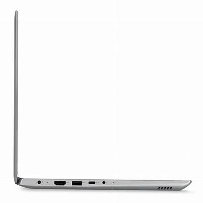 Lenovo 14ikb 320s Ideapad Laptop Ssd 920mx