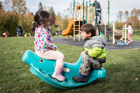 eceap preschool encompass 737 | EL 22