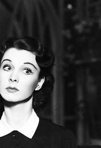 33 best images about Vivien Leigh on Pinterest | Scarlet ...