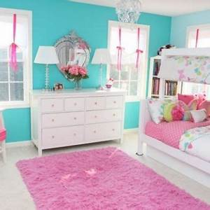 best 25 girls bedroom colors ideas on pinterest colors With bedroom paint ideas to kick out your boredom