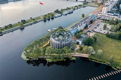 PP.lv Dzīvokļi, Rīga Torņakalns: 1240000.00€ Kīversalas ...