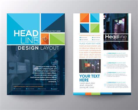 design sample leaflets buy sample leaflets