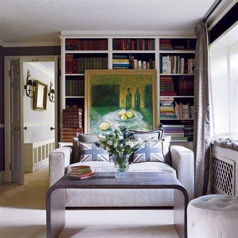 ideas  comfortable living rooms  pinterest