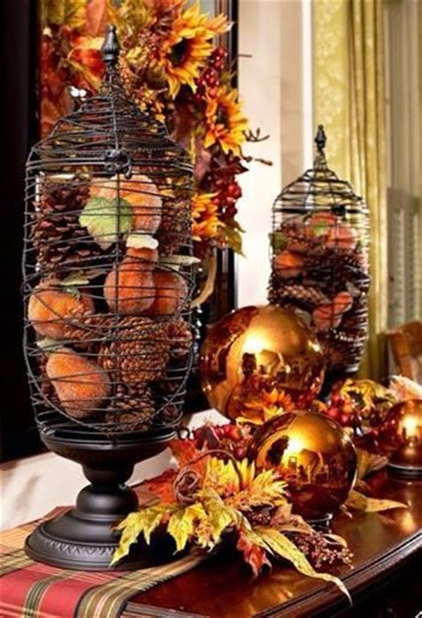 images  fall tree decor   pinterest